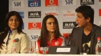 Bollywood awards to be auctioned along with IPL player auctions