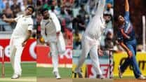 India vs Australia, 1st Test at Chennai: India likely to test Michael Clarke's men with mega dose of spin