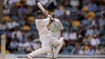 Michael Slater: A destructive batsman and a self-destructive cricketer
