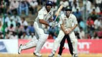 India-Australia, England-New Zealand clash for prize money of USD 750,000