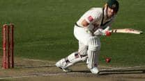 Live Cricket Score: India vs Australia, 1st Test at Chennai — Day 1