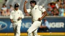 India vs Australia, 1st Test at Chennai: Ashwin's fifer puts India on top at tea