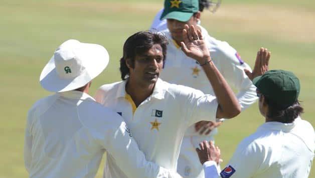 Live Cricket Score: South Africa vs Pakistan, 3rd Test at Centurion, Day 2