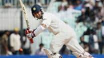 India vs Australia 2013: Cheteshwar Pujara laments getting dismissed at wrong time