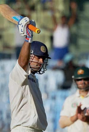 MS Dhoni's many records on Sunday and the possibilities of more on Monday