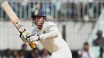 India vs Australia, 1st Test at Chennai: India win by 8 wickets after initial stutter