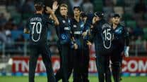 Neo Sports bags telecast rights for New Zealand cricket matches