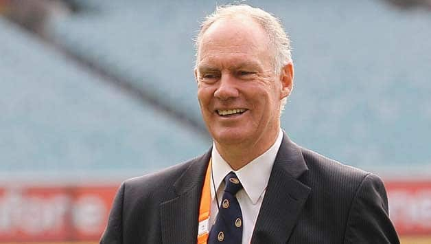 India should dominate cricket in longer term, says Greg Chappell