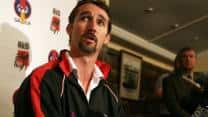 India vs Australia 2013: Jason Gillespie urges Australian selectors to be patient
