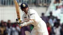India vs Australia 2013: Tendulkar and Dhoni positives ahead of 2nd Test, Ojha's exclusion a howler