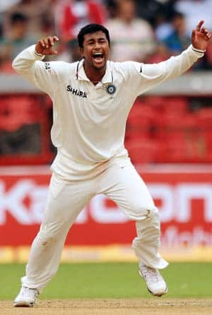 India could miss a trick by not playing Pragyan Ojha at Hyderabad