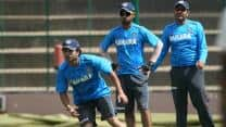 India vs Australia 2013: Time for India to seize the moment