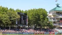 India's tour of New Zealand to be trimmed