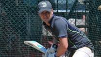 Michael Clarke is in a fantastic period of his career: Greg Chappell