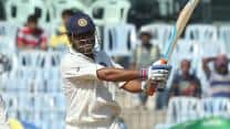 It's time Mahendra Singh Dhoni took himself as a frontline Test batsman