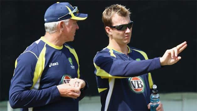 IPL 2013: Brett Lee to mentor KKR's bowling after Wasim Akram's exit