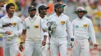 Sri Lanka Cricket picks full strength squad after resolving contract despute