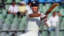 Cheteshwar Pujara adds another feather to his cap