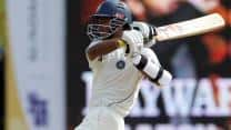 Wasim Jaffer pulls out of West Zone's Deodhar Trophy match