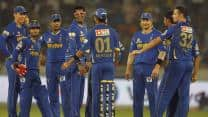Rajasthan Royals sign up four new players