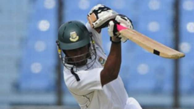 Live cricket score: Sri Lanka vs Bangladesh, 1st Test at Galle