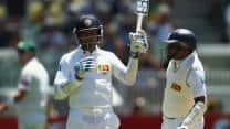 Live cricket score: Sri Lanka vs Bangladesh, 1st Test at Galle — Day 2