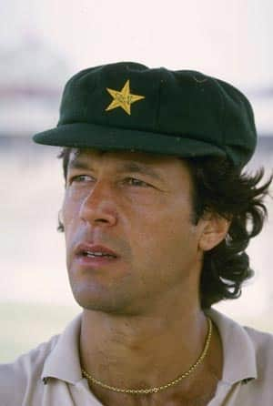 Pakistan needs to learn a lot from Imran Khan's Tigers