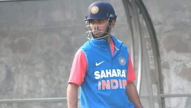 Ajinkya Rahane retires from Test cricket; joins TCS bench!