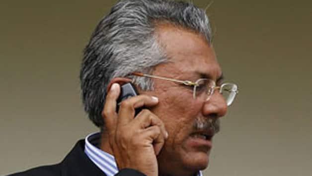 Zaheer Abbas lambasts Pakistani batsmen for poor show in South Africa