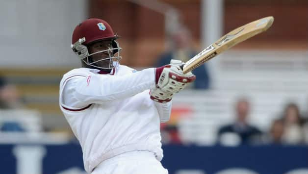 Darren Sammy's less-than impressive all-round records puts question mark on his place in West Indies' Test team