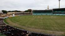 Syed Mushtaq Ali trophy to be played in 10 different venues