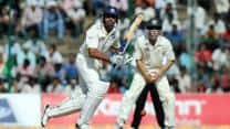 Murali Vijay's adaptability to the situation is sign of his growing maturity as a classy Test opener