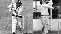 Eknath Solkar: A heroic soldier who didn't get his rightful due in India's epic wins over West Indies and England in 1971