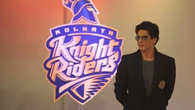 Shahrukh Khan plans to sell 20 per cent stake in Kolkata Knight Riders