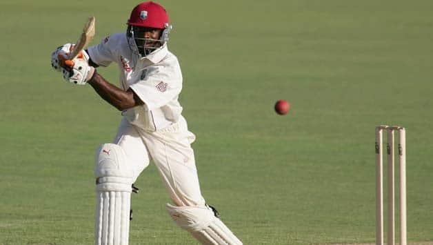 Devon Smith leading contender for Sir Vivian Richards Award for batsman