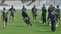 Australia will aim to sign off with win, says Michael Clarke