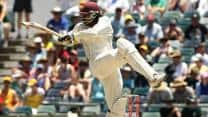 Live cricket score: West Indies vs Zimbabwe, 2nd Test at Roseau – Day 2
