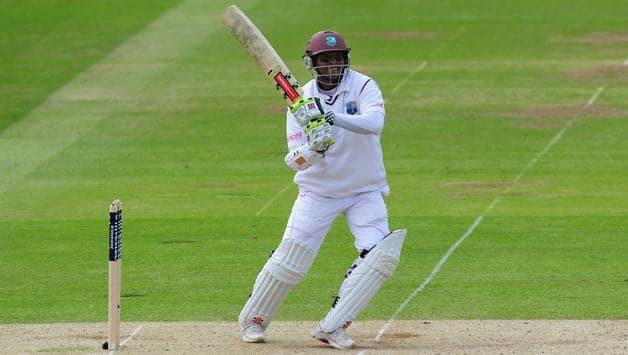 Live cricket score: West Indies vs Zimbabwe, 2nd Test at Roseau - Day 3