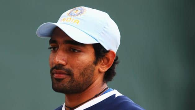 Robin Uthappa included in Karnataka sqaud for Syed Mushtaq Ali Trophy knockout phase