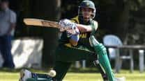 Live Cricket Score: South Africa vs Pakistan, 5th ODI at Benoni