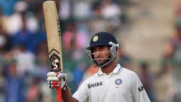 India beat Australia by 6 wickets in 4th Test to complete 4-0 drubbing