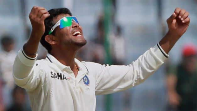 Ravindra Jadeja's resurgence will put India's think tank in a fix, but in a good way