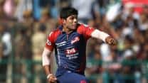 IPL 2013: Fit-again Umesh Yadav hopes to manage workload better