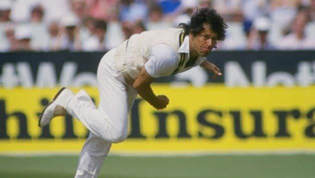 Imran Khan, 8 for 58 and 6 for 58, rips apart Sri Lanka