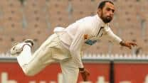 John Inverarity affirms Fawad Ahmed in frame for Ashes selection