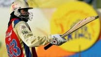 Royal Challengers Bangalore needs to look beyond Chris Gayle if they have to go all the way
