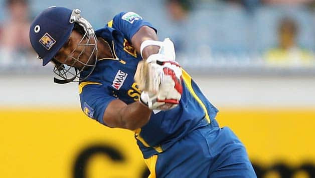 IPL 2013: Dinesh Chandimal rejected advances from Delhi Daredevils and Pune Warriors