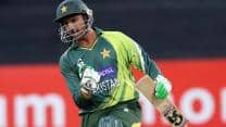 Time for Pakistan to look beyond Younis Khan and Shoaib Malik