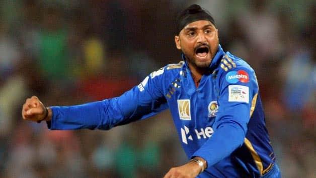 IPL 2013: Harbhajan Singh excited to work alongside Anil Kumble in Mumbai Indians