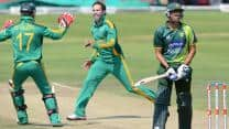 Younis Khan excluded from Pakistan probables for ICC Champions Trophy 2013
